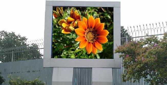 تلویزیون های شهری