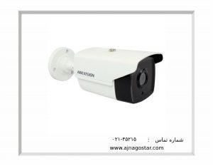 دوربین مداربسته دید در شب icu DS-2CE10DFT-PFC