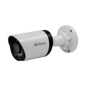 دوربین مداربسته Briton
