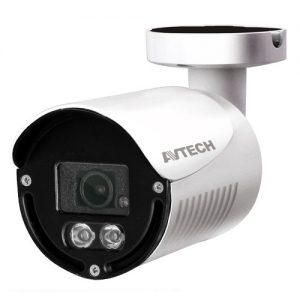 دوربین مداربسته Avtech