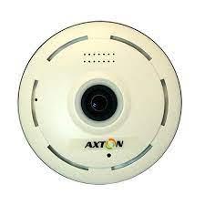 دوربین مداربسته Axton