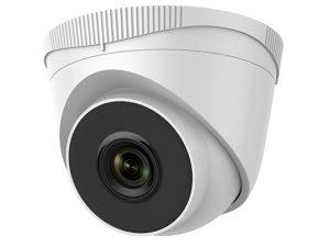 دوربین مداربسته Dome